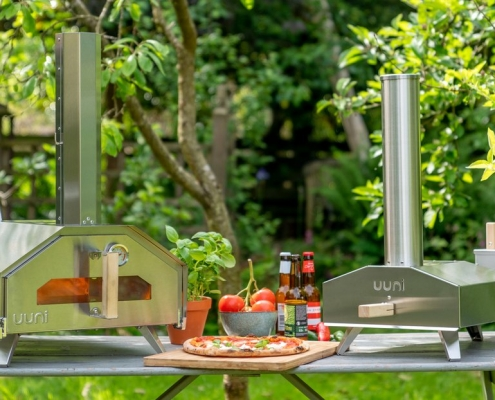 726c831e05d Ooni Pizza Oven - HearthAndHome